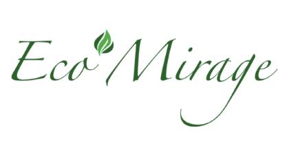 Eco Mirage