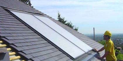Worcester Renewable