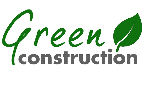 Cropped Green Construction.png
