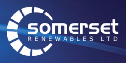 Somerset Renewables
