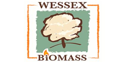 Wessex Biomass Logo