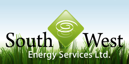 South West Energy Services