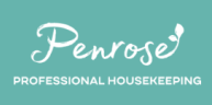 Penrose Housekeeping