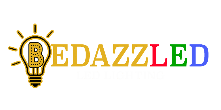 Bedazzeled
