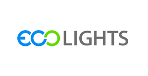 Ecolights