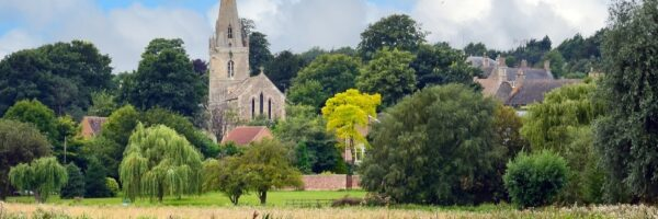 Northhamptonshire