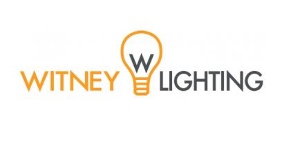 Witneylighting