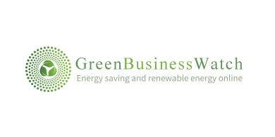 Greenbusiness