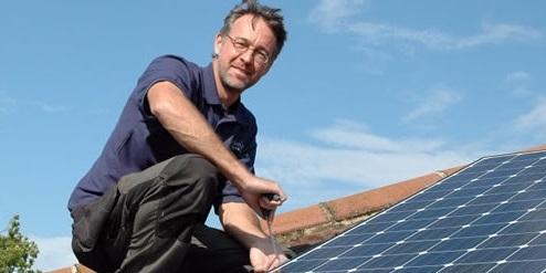 Solar Panel Installers 500x500