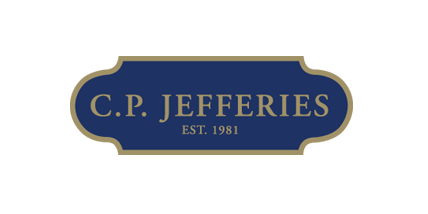 Cpjefferies