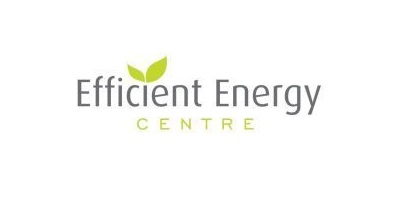 Efficientenergycentre