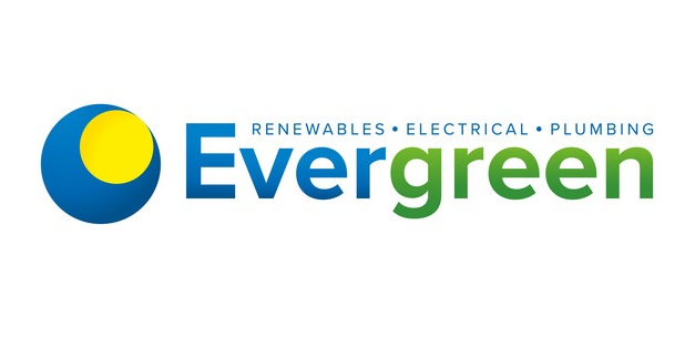 Evergreensw