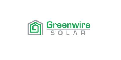 Greenwire