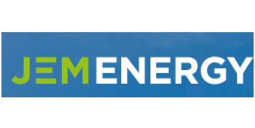 Jemenergy