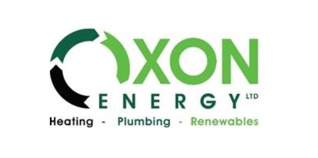 Oxonenergy