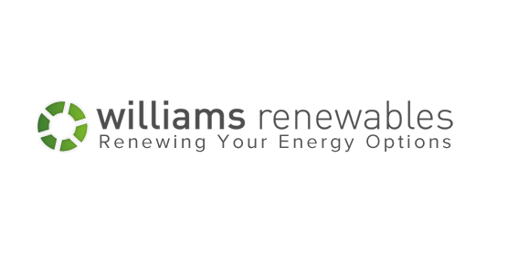 Williamsrenewables