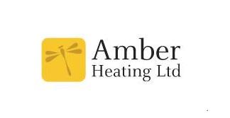 Amberheating