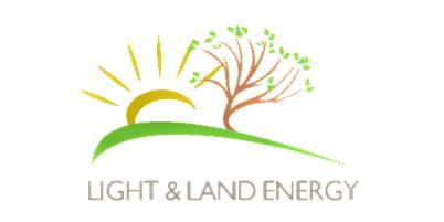 Lightandland