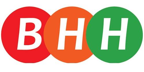Berkshire Hampshire Heatpumps