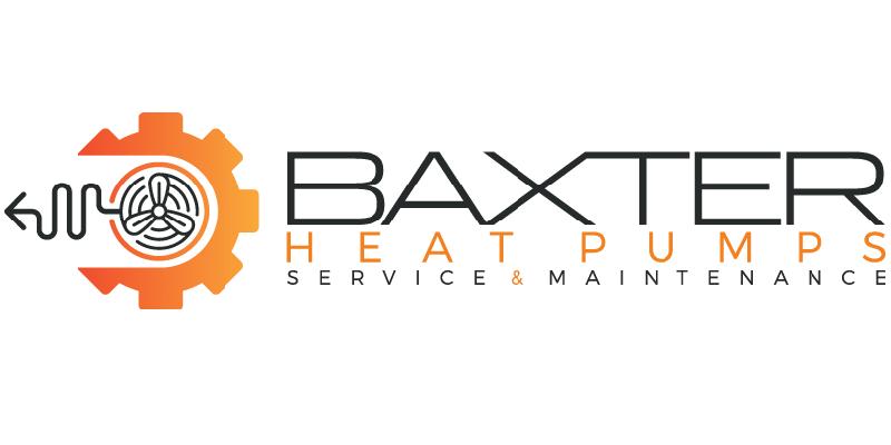 Baxterheatpumps