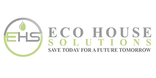 Ecohousesolutions