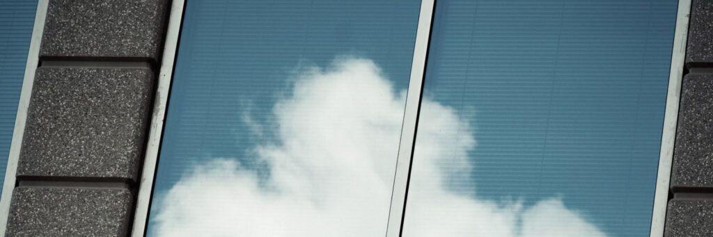 Energy Efficient Windows Banner