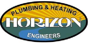 Horizon Heating