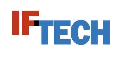 Iftech