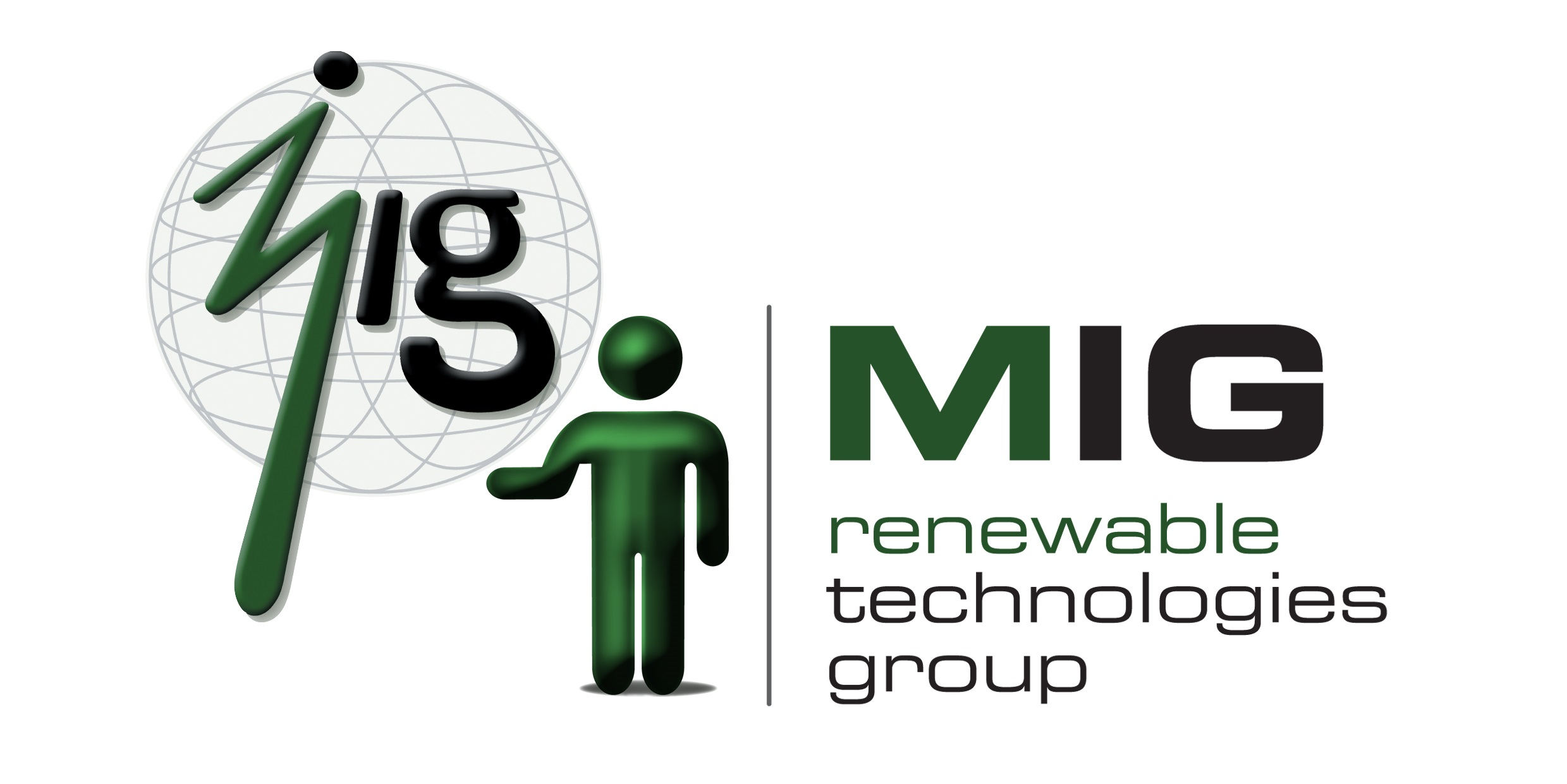 Mig Renewables