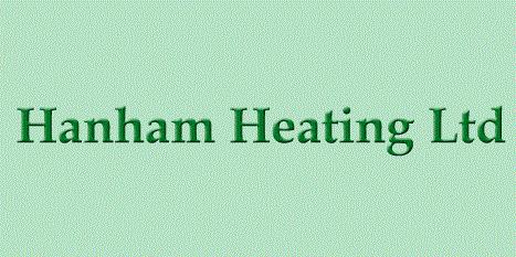 Hanham Heating