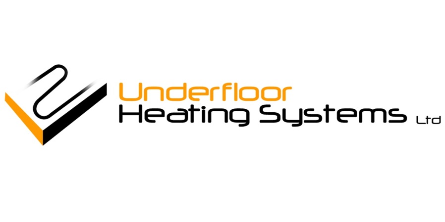 Underfllor Heating Systems