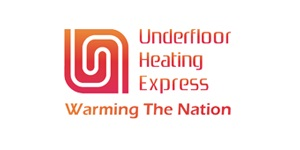 Underfloor Heating Express